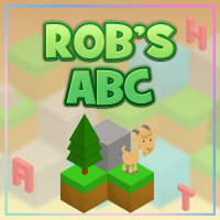 Robs-ABC-imagem_topo.png
