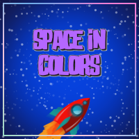 Space-in-Colors-imagem_topo1.png